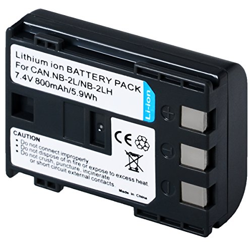 canon-battery-pack-nb-2lh