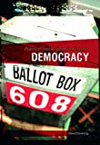 Democracy (Political & Economical History)