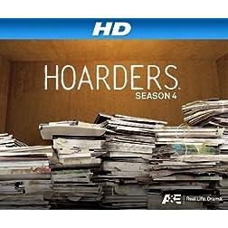 Hoarders Season 4 [HD]