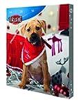 Trixie 9268 Adventskalender f�r Hunde