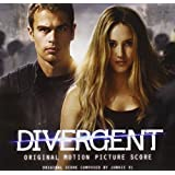 Divergent - O.S.T.