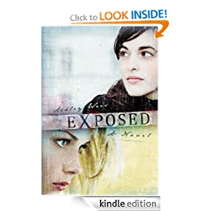 Exposed: A Novel