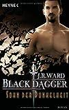 Sohn der Dunkelheit: Black Dagger 22 - Roman
