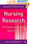 Nursing Research: Principles, Process...