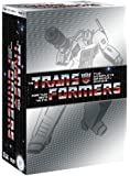 Transformers: The Complete Series