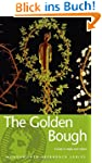 Golden Bough (Wordsworth Collection)