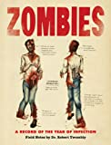 Image of Zombies: A Record of the Year of Infection