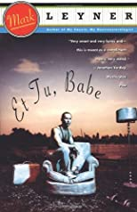 Et Tu, Babe (Vintage Contemporaries)