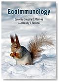 Ecoimmunology