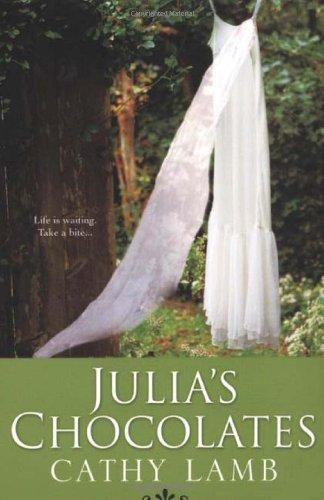 Image of Julia's Chocolates