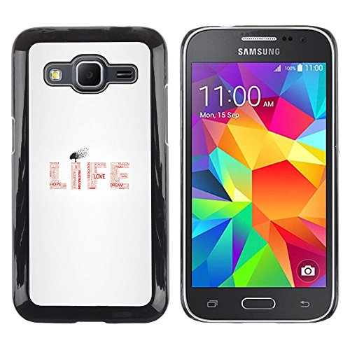 casemax-slim-hard-case-cover-armor-shell-for-samsung-galaxy-core-prime-life-typography-message