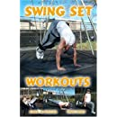 Swing Set Workouts