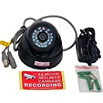 VideoSecu Day Night Vision Outdoor CC...