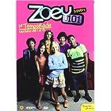 Zoey 101 1ª Temporada [DVD]