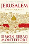 Jerusalem: The Biography (English Edi...