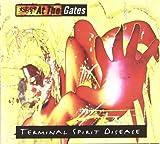 Terminal Spirit Disease (Dig)