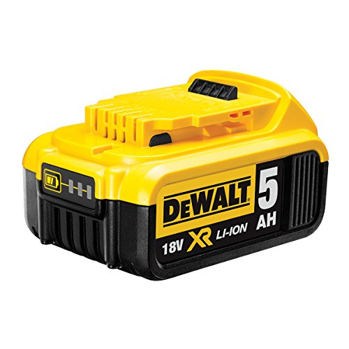 DEWALT-DCB184-XR-Li-Ion-Battery-18-Volt-50Ah