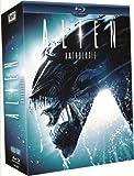 echange, troc Alien Anthologie [Blu-ray]