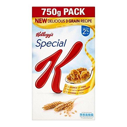 kelloggs-special-k-originale-750g-confezione-da-2