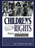 img - for Children's Rights: Policy and Practice, Second Edition book / textbook / text book