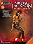 Jazz Play-Along Volume 180: Michael J...
