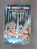 The Bobbsey Twins In the Mystery Cave (Bobbsey Twins, 53) (0448080532) by Hope, Laura Lee
