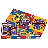 Jelly Belly Bean Boozled Jelly Beans ...