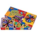 Jelly Belly Bean Boozled Jelly Beans...