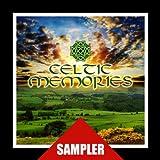 Celtic Memories Sampler