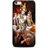 Yashas IPhone 5/ IPhone 5S Back Cover High Quality Designer Case And Covers For IPhone 5/ IPhone 5S