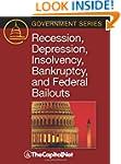 Recession, Depression, Insolvency, Ba...