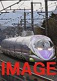 新幹線:エヴァンゲリオンプロジェクト500 TYPE EVAのすべて [Blu-ray]