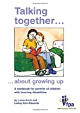 Talking Together... About Growing Up