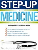Acquista Step-Up to Medicine (Step-Up Series) [Edizione Kindle]