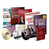 img - for The Business Sampler Pack book / textbook / text book