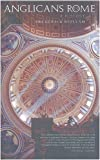 img - for Anglicans in Rome book / textbook / text book