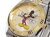 LORUS ローラス ミッキー MICKEY 腕時計 MU0959