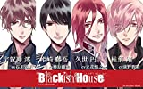 Blackish House sideA�� [��������]