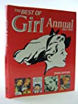 """The Best of """"Girl"""" Annual, 1952-59"""