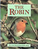 img - for The Robin book / textbook / text book