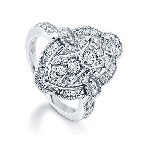 berricle-rhodium-plated-sterling-silver-cubic-zirconia-cz-art-deco-fashion-right-hand-ring-size-8