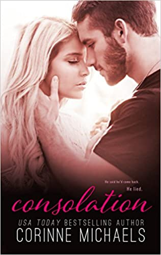 99¢ – Consolation