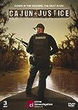 Cajun Justice [DVD]