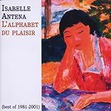 L'alphabet Du Plaisir (Best)
