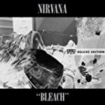 Bleach - Deluxe Edition