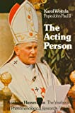 The Acting Person (9400994206) by Wojtyla, Karol