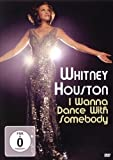 Whitney Houston: I Wanna Dance With Somebody [DVD] [NTSC]
