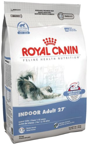 royal canin diabetic feline dry cat food 4 4 lb by royal canin pet supplies dealtrend. Black Bedroom Furniture Sets. Home Design Ideas