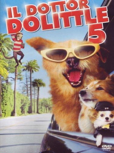 il-dottor-dolittle-5