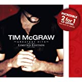 Greatest Hits-Limited Editionby Tim Mcgraw